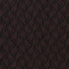 Office Master Grade 5 Architect 5709 Wright Fabric Color
