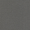 Office Master Grade 5 Myth 5201 Persephone Fabric Color