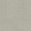 Office Master Grade 5 Myth 5202 Perseus Fabric Color