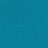 Office Master Grade 5 Myth 5205 Zeus Fabric Color