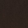 Office Master Grade 5 Myth 5206 Hercules Fabric Color