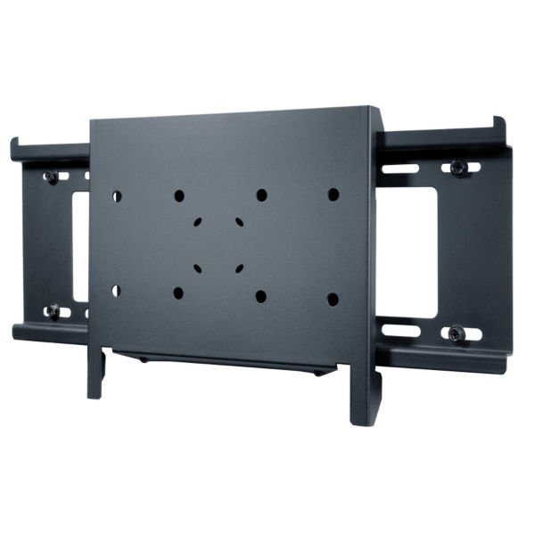 Peerless SF16D Display Specific Flat Wall Mount Up To 71