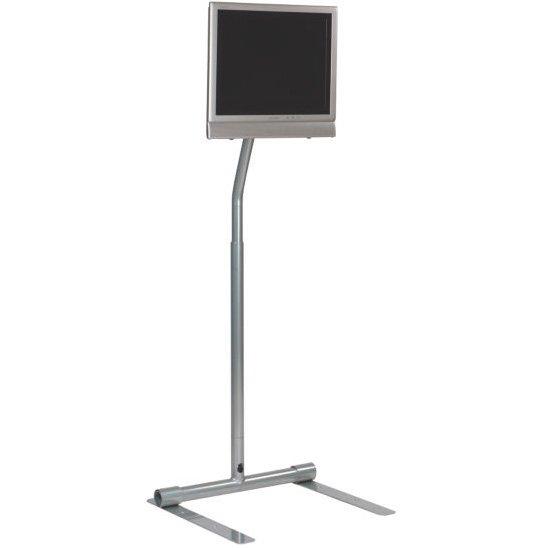 Rless Lcfs 100 Or 100s Flat Panel Floor Tv