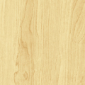 Laminate Top color - SL10 Kensignton Maple