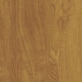 Laminate Top Color - SL11 Wild Cherry