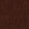 Edgeband Figured Mahogany E02