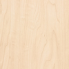 Edgeband Manitoba Maple 219