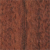Edgeband Windsor Mahogany 151