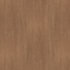 Laminate River Cherry 0793738