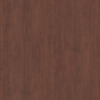 Laminate Persian Cherry 0798938