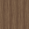 Laminate Pinnacle Walnut 0799238