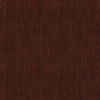 Laminate Figured Mahogany 7040K78