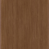 Laminate Walnut Heights 7965K12