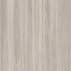 Laminate Grey Elm 8201K12