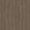 Laminate Phantom Cocoa 8213K28