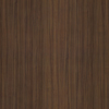 Laminate Walnut Grove WW050SD