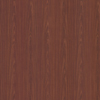 Laminate Formal Mahogany WY031SD