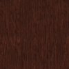 Laminate Figured Mahogany 0704060