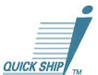 Workrite QuickShip Program