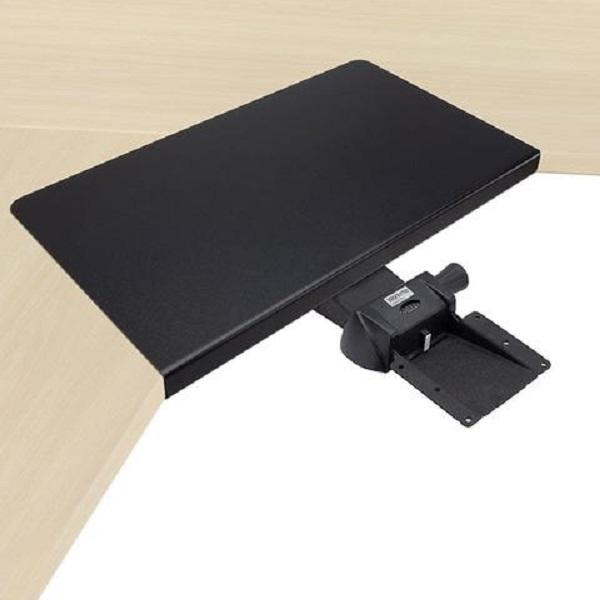 Adjustable Corners