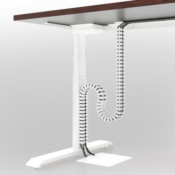 Workrite Desk Accessories