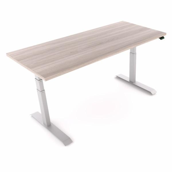 Workrite height Adjustable Desks