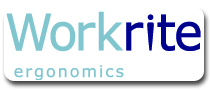 Workrite Logo