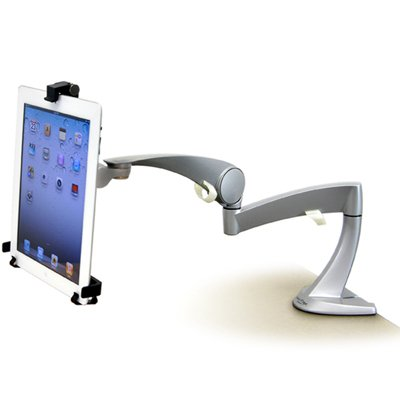 iPad/Tablet Mounts