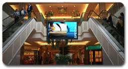Chief Digital Signage Mounts and Arms