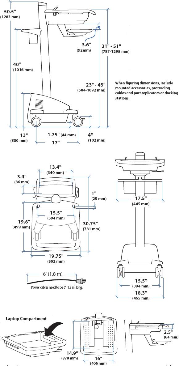 Cartrend 60242 Rev/êtement de si/èges avant en v/éritable peau dagneau camel avec coutures sp/éciales pour lemplacement des airbags certifi/é KBA universel