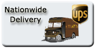 NationWide Delivery Image