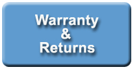 Warranty and Returns from www.ErgoDirect.com