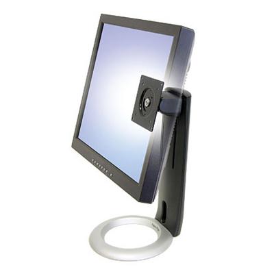 Ergotron 33-310-060 Neo-Flex LCD Stand