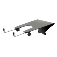 Ergotron 50-193-200 LX Notebook Tray 50193200