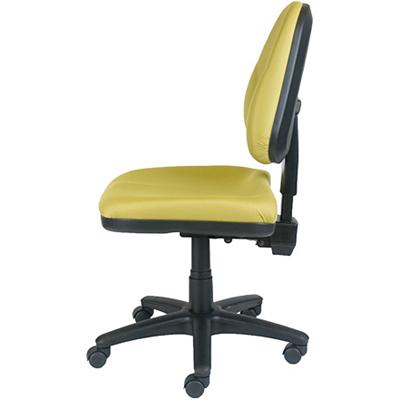 Office Master BC48 Ergonomic Budget Management Task Chair