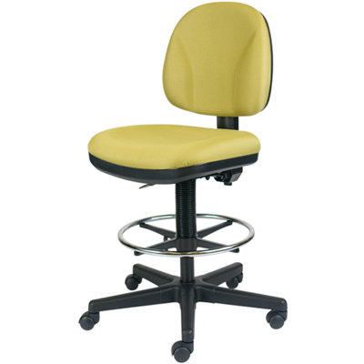 BC45 Office Master Budget Stool