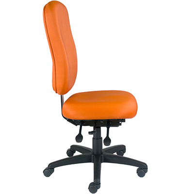 Office Master IU58 24-Seven Series Intensive Use Office Chair