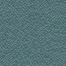 Infiniti I017 Sea - Infinity fabric line is a durable long-lasting colorfastness