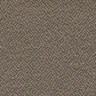 Infiniti I024 Khaki - Infinity fabric line is a durable long-lasting colorfastness