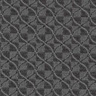 Music 281 Rock - Office Master Music fabric line will bring elegrant but yet simple patterns that would fit equally well into any home or office environment. Classic
