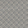 Music 282 Rap - Office Master Music fabric line will bring elegrant but yet simple patterns that would fit equally well into any home or office environment. Classic