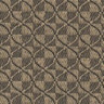 Music 286 Classical - Office Master Music fabric line will bring elegrant but yet simple patterns that would fit equally well into any home or office environment. Classic