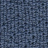 Teknit 502 Monarch - Office Master Teknit is a soft knitted fabric that will truly bring out the quality of Office Master's cushions.