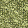 Teknit 512 Xanadu - Office Master Teknit is a soft knitted fabric that will truly bring out the quality of Office Master's cushions.