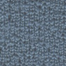 Teknit 515 Baltic - Office Master Teknit is a soft knitted fabric that will truly bring out the quality of Office Master's cushions.