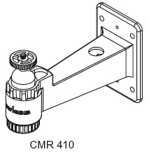 cmr410-1.jpg