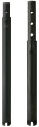 Peerless Extension Column for Ceiling Decoupler ADD Models