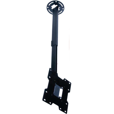 "Peerless PC932B Paramount ceiling Mount for 15""- 37"" Screens"