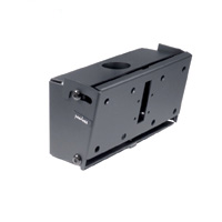 Peerless PLCM-2 Base mount only for up to 71 inch screens